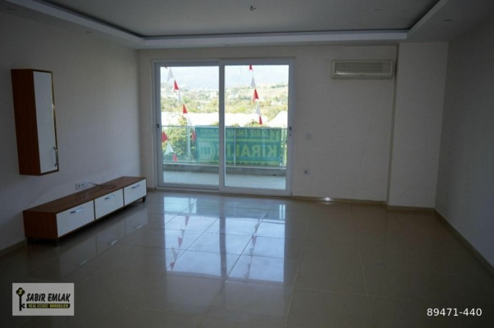 alanya-kestel-for-sale-11-rented-or-empty-apartment-big-3