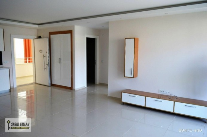 alanya-kestel-for-sale-11-rented-or-empty-apartment-big-8