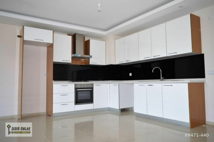 alanya-kestel-for-sale-11-rented-or-empty-apartment-big-2