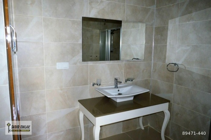 alanya-kestel-for-sale-11-rented-or-empty-apartment-big-9