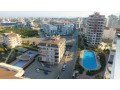 zero-luxury-41-apartment-for-sale-in-cikcilli-district-of-alanya-small-17