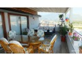 zero-luxury-41-apartment-for-sale-in-cikcilli-district-of-alanya-small-15