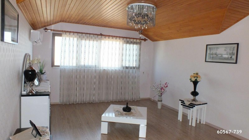 zero-luxury-41-apartment-for-sale-in-cikcilli-district-of-alanya-big-4