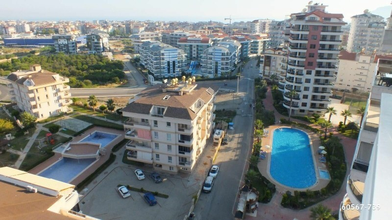 zero-luxury-41-apartment-for-sale-in-cikcilli-district-of-alanya-big-17
