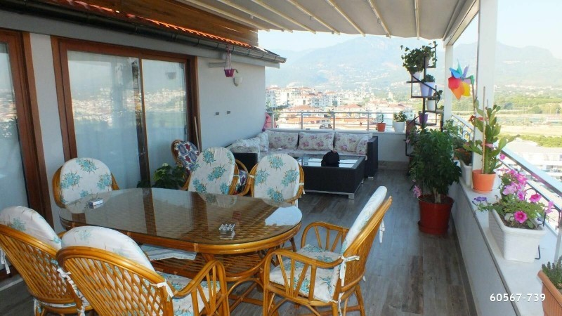 zero-luxury-41-apartment-for-sale-in-cikcilli-district-of-alanya-big-15