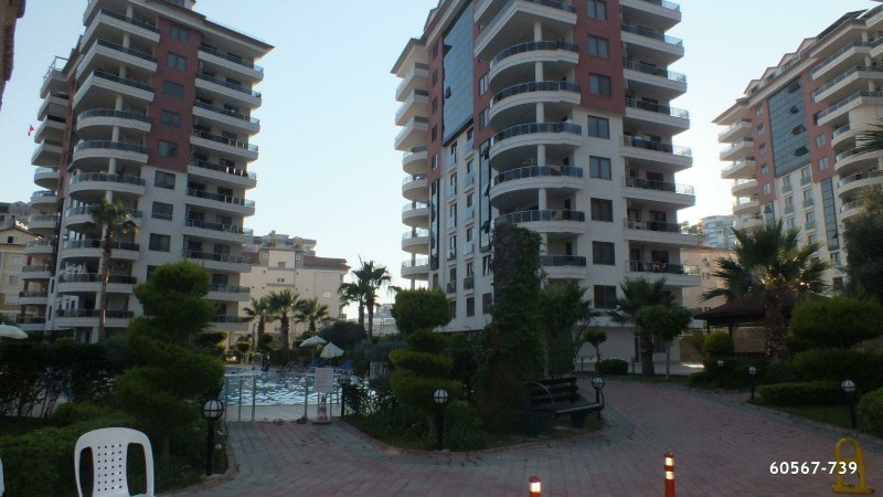 zero-luxury-41-apartment-for-sale-in-cikcilli-district-of-alanya-big-0