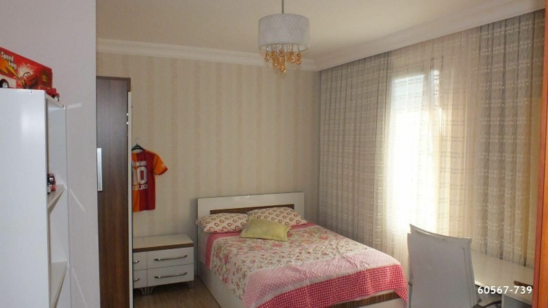 zero-luxury-41-apartment-for-sale-in-cikcilli-district-of-alanya-big-11