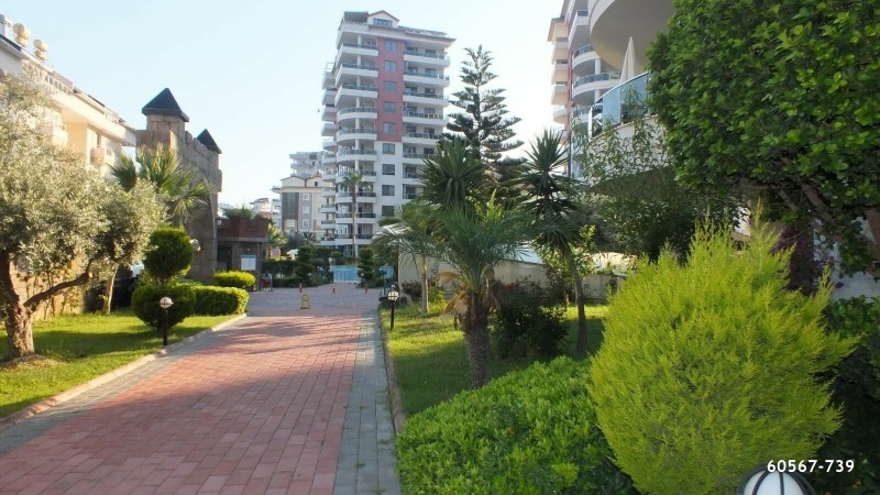 zero-luxury-41-apartment-for-sale-in-cikcilli-district-of-alanya-big-19