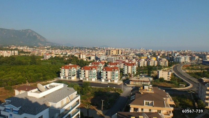 zero-luxury-41-apartment-for-sale-in-cikcilli-district-of-alanya-big-16
