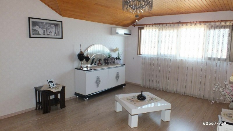 zero-luxury-41-apartment-for-sale-in-cikcilli-district-of-alanya-big-3