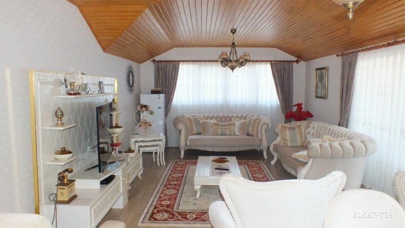 zero-luxury-41-apartment-for-sale-in-cikcilli-district-of-alanya-big-1
