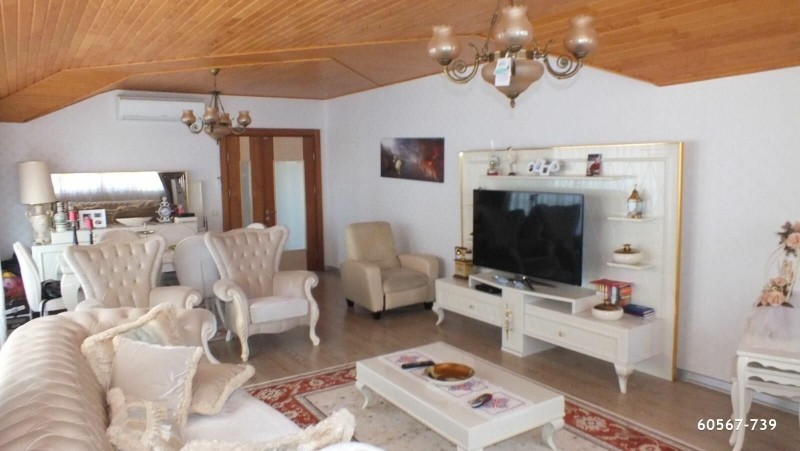 zero-luxury-41-apartment-for-sale-in-cikcilli-district-of-alanya-big-2
