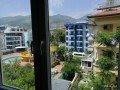 31-apartment-for-sale-in-alanya-center-small-12