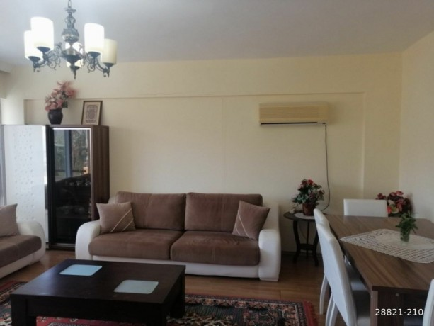 31-apartment-for-sale-in-alanya-center-big-4
