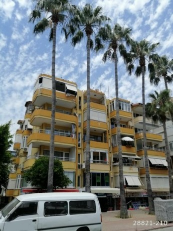 31-apartment-for-sale-in-alanya-center-big-0