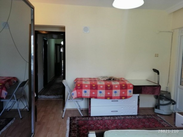 31-apartment-for-sale-in-alanya-center-big-10