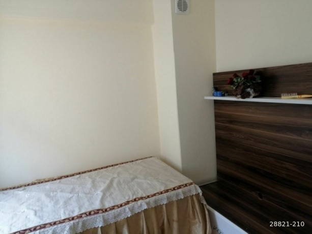 31-apartment-for-sale-in-alanya-center-big-14