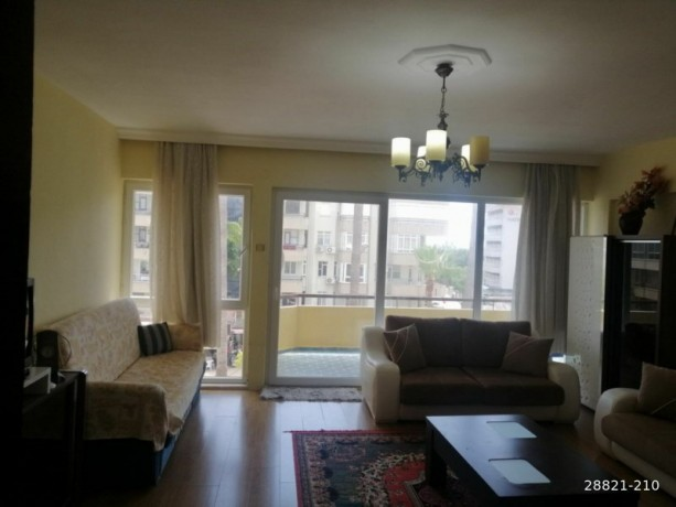 31-apartment-for-sale-in-alanya-center-big-5