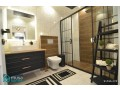 21-apartments-with-ultra-luxury-items-in-damlatas-in-the-centre-of-alanya-small-9