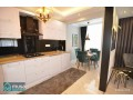 21-apartments-with-ultra-luxury-items-in-damlatas-in-the-centre-of-alanya-small-5