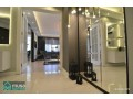 21-apartments-with-ultra-luxury-items-in-damlatas-in-the-centre-of-alanya-small-17
