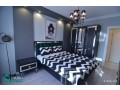 21-apartments-with-ultra-luxury-items-in-damlatas-in-the-centre-of-alanya-small-3