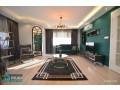 21-apartments-with-ultra-luxury-items-in-damlatas-in-the-centre-of-alanya-small-6