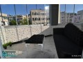 21-apartments-with-ultra-luxury-items-in-damlatas-in-the-centre-of-alanya-small-13