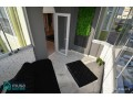 21-apartments-with-ultra-luxury-items-in-damlatas-in-the-centre-of-alanya-small-10