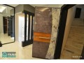 21-apartments-with-ultra-luxury-items-in-damlatas-in-the-centre-of-alanya-small-2