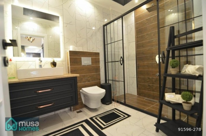 21-apartments-with-ultra-luxury-items-in-damlatas-in-the-centre-of-alanya-big-9