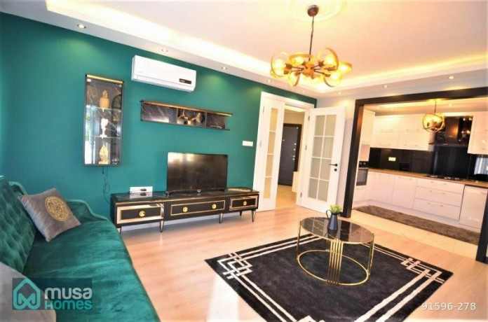 21-apartments-with-ultra-luxury-items-in-damlatas-in-the-centre-of-alanya-big-0