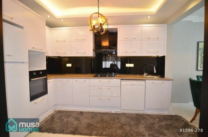 21-apartments-with-ultra-luxury-items-in-damlatas-in-the-centre-of-alanya-big-4