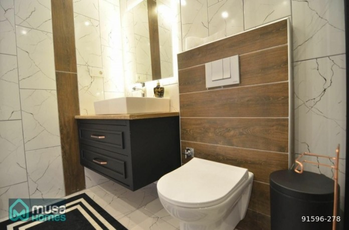 21-apartments-with-ultra-luxury-items-in-damlatas-in-the-centre-of-alanya-big-12