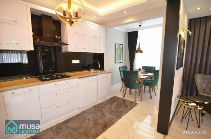 21-apartments-with-ultra-luxury-items-in-damlatas-in-the-centre-of-alanya-big-5