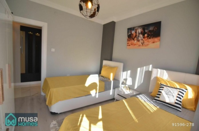 21-apartments-with-ultra-luxury-items-in-damlatas-in-the-centre-of-alanya-big-7