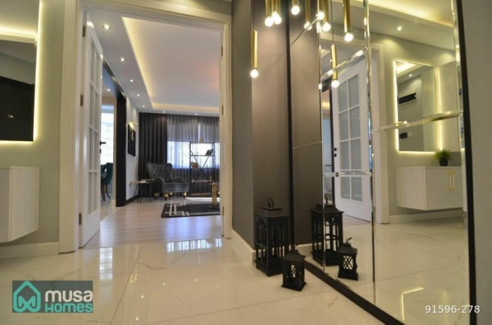 21-apartments-with-ultra-luxury-items-in-damlatas-in-the-centre-of-alanya-big-17