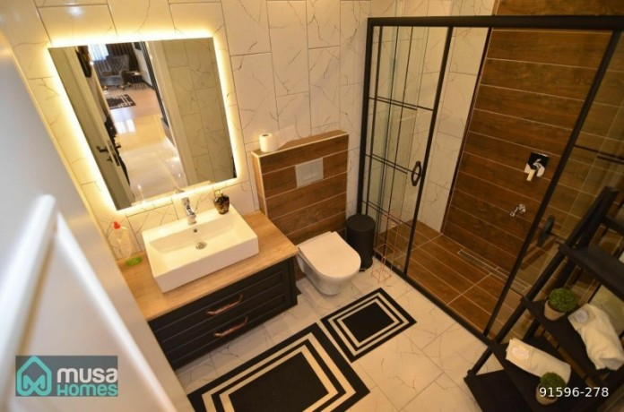21-apartments-with-ultra-luxury-items-in-damlatas-in-the-centre-of-alanya-big-19