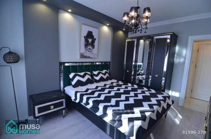 21-apartments-with-ultra-luxury-items-in-damlatas-in-the-centre-of-alanya-big-3