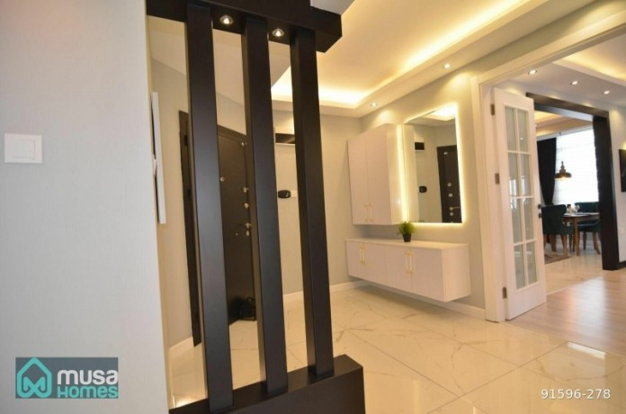 21-apartments-with-ultra-luxury-items-in-damlatas-in-the-centre-of-alanya-big-8