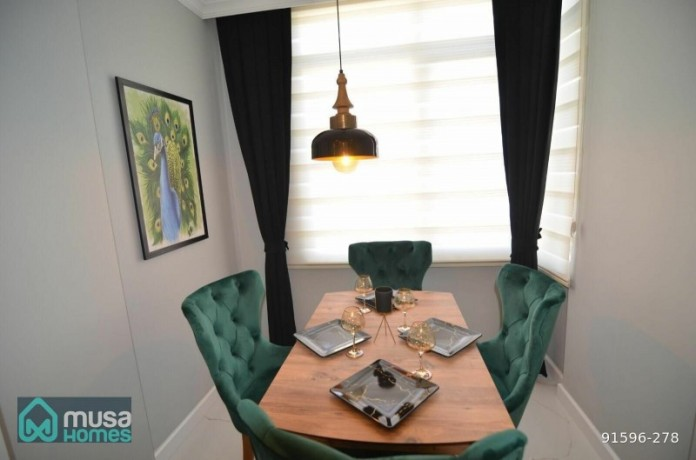21-apartments-with-ultra-luxury-items-in-damlatas-in-the-centre-of-alanya-big-18