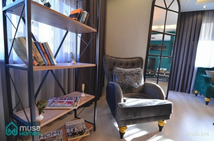 21-apartments-with-ultra-luxury-items-in-damlatas-in-the-centre-of-alanya-big-15