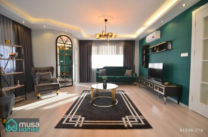 21-apartments-with-ultra-luxury-items-in-damlatas-in-the-centre-of-alanya-big-6