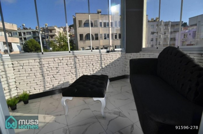 21-apartments-with-ultra-luxury-items-in-damlatas-in-the-centre-of-alanya-big-13