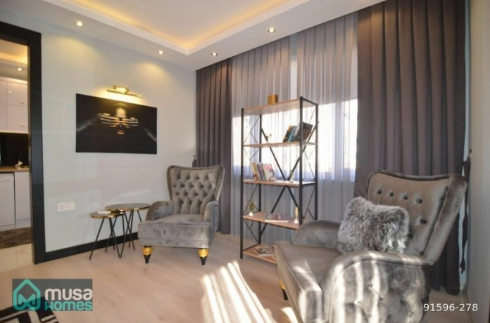 21-apartments-with-ultra-luxury-items-in-damlatas-in-the-centre-of-alanya-big-16
