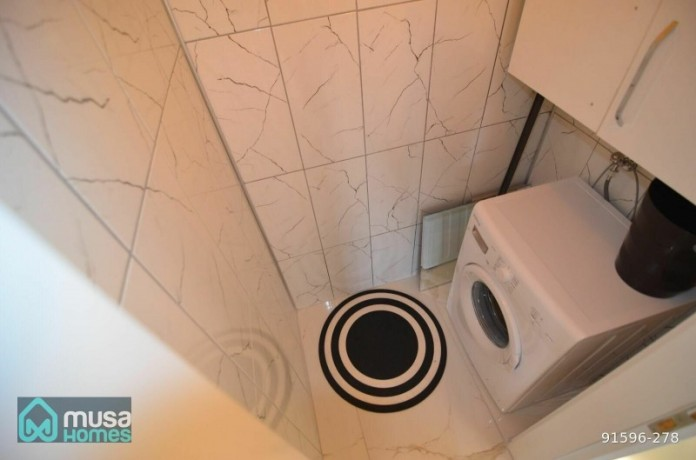 21-apartments-with-ultra-luxury-items-in-damlatas-in-the-centre-of-alanya-big-14