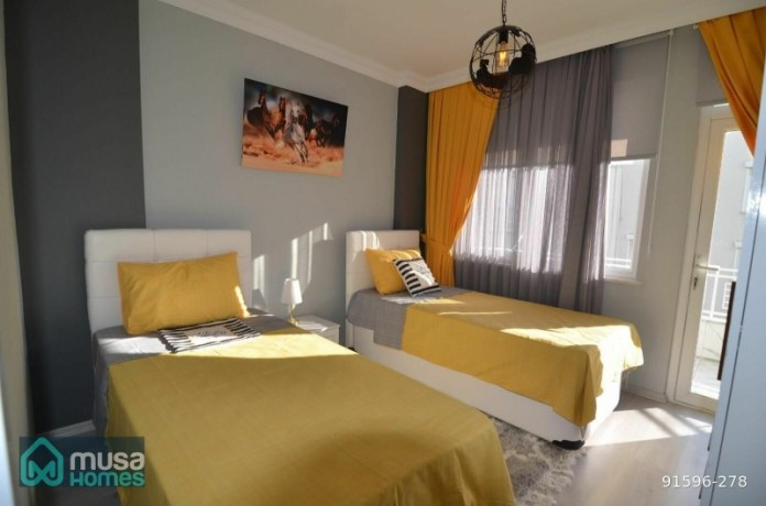 21-apartments-with-ultra-luxury-items-in-damlatas-in-the-centre-of-alanya-big-1