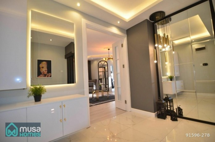 21-apartments-with-ultra-luxury-items-in-damlatas-in-the-centre-of-alanya-big-11