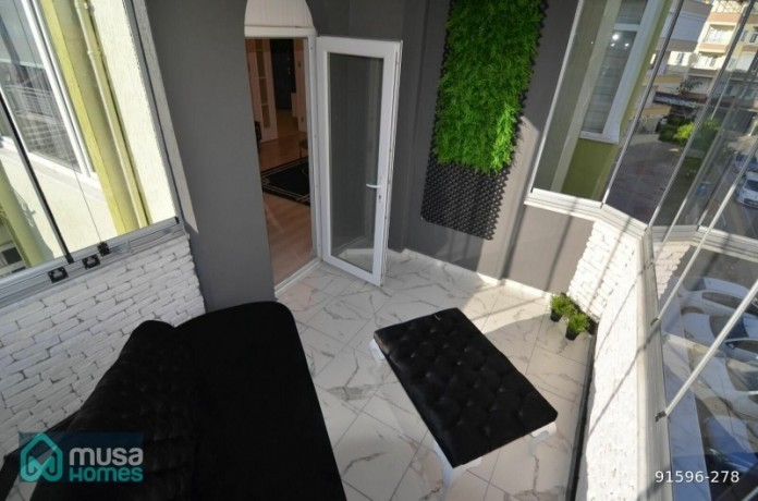 21-apartments-with-ultra-luxury-items-in-damlatas-in-the-centre-of-alanya-big-10