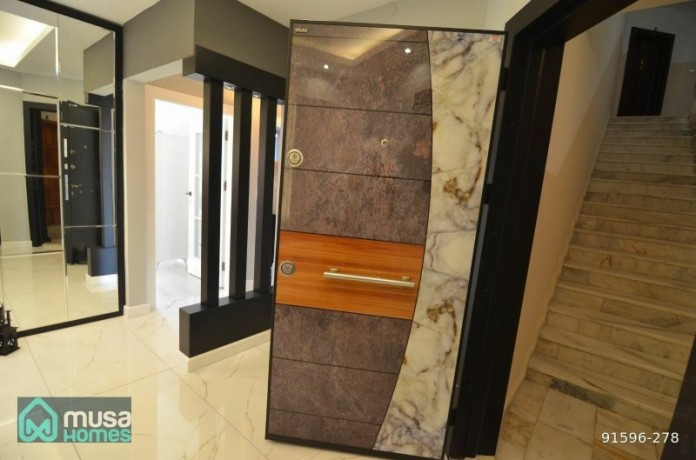 21-apartments-with-ultra-luxury-items-in-damlatas-in-the-centre-of-alanya-big-2